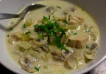 Creamy_Chicken_and_Mushroom_Soup-t