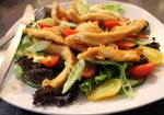 Spicy_Crispy_Chicken_Salad-t