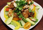 Spicy_Crispy_Chicken_Salad_Revisited-t