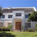 Somerset_west-1